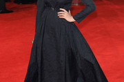 Jessica Brown-Findlay   Evening Dress