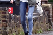 Hetti Bywater Skinny Jeans