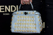 Chelsea Leyland Beaded Purse