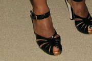 Tracy Reese Evening Sandals