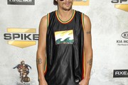 Kid Rock Tank Top