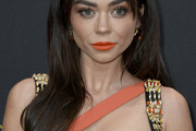 Sarah Hyland Long Center Part