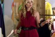 Vanessa Ray Cocktail Dress