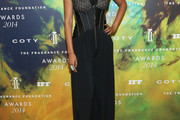 Judith Hill Jumpsuit