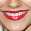 Victoria Justice Beauty - Red Lipstick