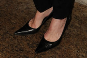 Margaret Colin Pumps