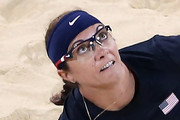 Misty May-Treanor Headband