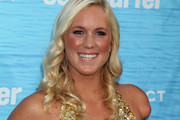 Bethany Hamilton Long Curls