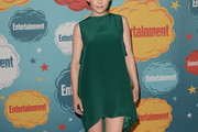 Ginnifer Goodwin Mini Dress