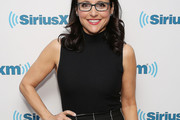 Julia Louis-Dreyfus Tank Top
