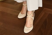 Katie Lee Pumps