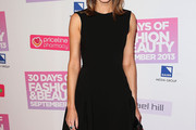 Kate Waterhouse Little Black Dress