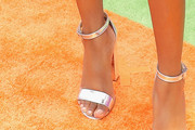 Riele Downs Evening Sandals