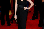 Julianna Margulies Evening Dress