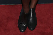 Patina Miller Ankle Boots