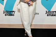 Riley Keough Slacks