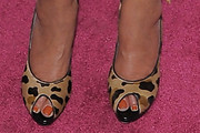 Tina Knowles Pumps