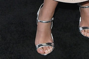Odette Annable Evening Sandals