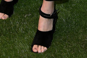 Lake Bell Strappy Sandals