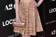 Sami Gayle Knee Length Skirt