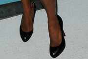 Shelley Conn Pumps