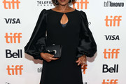 Alfre Woodard Little Black Dress