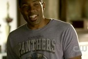 Cress Williams T-Shirt