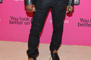Bill Bellamy Skinny Jeans