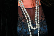 Keely Shaye Smith Cultured Pearls