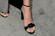 Devon Windsor Strappy Sandals
