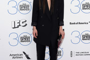 Lorelei Linklater Pantsuit