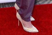 Idina Menzel Pumps