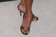 Kearran Giovanni Evening Sandals