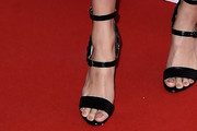 Millie Mackintosh Strappy Sandals