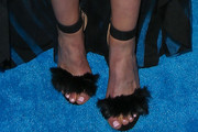 Katrina Bowden Evening Sandals