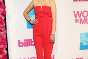 Betty Who Jumpsuit