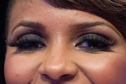 Miss Mykie False Eyelashes