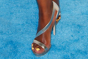 Phaedra Parks Evening Sandals
