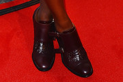 Shala Monroque Ankle boots