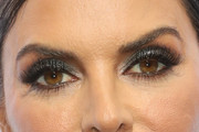Lisa Rinna Smoky Eyes