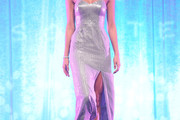 Renae Ayris Evening Dress