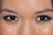Manika False Eyelashes