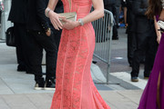 Hilary Rhoda Evening Dress