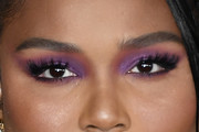 Lizzo Jewel Tone Eyeshadow