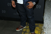 Ray Rice Classic Jeans