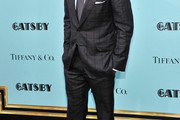 Jay Z Men's Suit