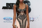 Coco Jones Cocktail Dress
