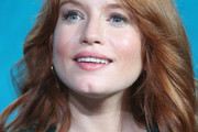 Maria Thayer Medium Wavy Cut
