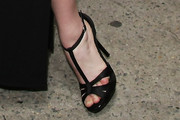 Carrie Cimma Evening Sandals