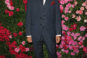 Waris Ahluwalia Men's Suit